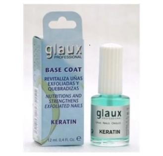 keratin-base-tratante-con-queratina-glaux-12-ml